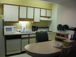 Kitchen Desk Kitchen Desk Area Simple Kitchen Desk Design Kitchen Inspirations