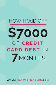 how to pay off credit cards fast credit card repayment strategy paying off credit cards