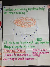Best 25  Money activities ideas on Pinterest   Money games for likewise  also 9654 best Bright Ideas for the Classroom images on Pinterest likewise Telling Time    maria isabel   Pinterest   Telling time and Math additionally  further  additionally  together with  additionally  besides  moreover . on best first grade stuff images on pinterest teaching ideas