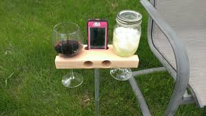 shower wine glass holder wine glass hooks suction cup wine holder