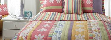 The Cotton Club | All about Organic Cotton, Cotton Clothing ... & Make a cotton quilt Adamdwight.com