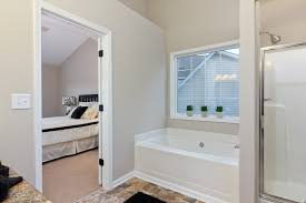 converting a garage into bedroom with ensuite designs