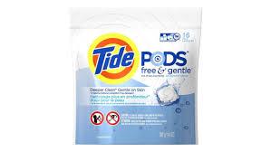 detergent for sensitive skin. Delighful Skin Tide Free U0026 Gentle Laundry Detergent With For Sensitive Skin C