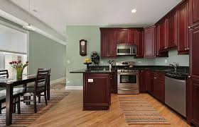brown kitchen rugs medium size dark green kitchen rugs wall theme and red wooden cabinet added by