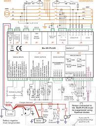 6 5 onan generator wiring diagram onan 4000 generator wiring Cessna 172 Wiring Diagram 6 5 onan generator wiring diagram onan 4000 generator wiring diagram wiring diagrams \u2022 techwomen co wiring diagram for cessna 172