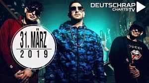 Deutschrap Charts Home Offizielle Deutsche Charts
