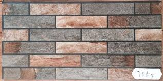 china multi color porcelain wall tiles exterior wall tiles outdoor tiles china porcelain wall tile exterior wall tiles