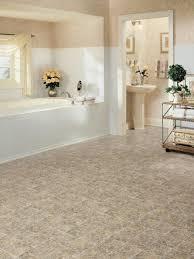 vinyl tiles in bathroom. Upscale Styling Vinyl Tiles In Bathroom O