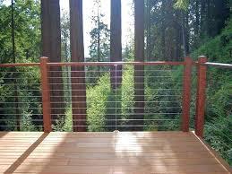 Fence Gate Recipe Make Wooden Fence Gate Minecraft Recipe Nongzico