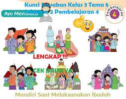 Check spelling or type a new query. Kunci Jawaban Tantri Basa Jawa Kelas 4 Kanal Jabar