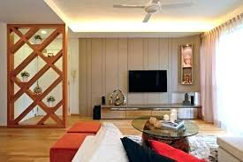 indian style living room decorating ideas living room decor living room decorating ideas style interior decorating