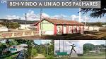 imagem de União dos Palmares Alagoas n-11