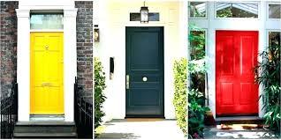 Color Chart Ideas Doors Colors House Wood Door Color Chart Colour In Pakistan