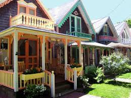 Small Picture 357 best small houses images on Pinterest Small houses Little