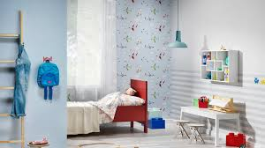 Hv Interieur Vloerbekleding Parket Laminaat Tapijten Gordijnen
