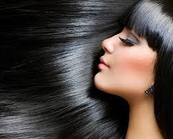 Image result for tranh đàn ông khi tóc đen