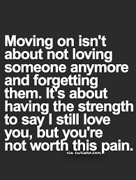 Inspirational Break Up Quotes Inspiration Looking For Quotes Life Quote Love Quotes Quotes About
