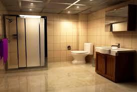chicago bathroom remodeling. Plain Bathroom Bathroom Remodeling Design  Throughout Chicago Remodeling E