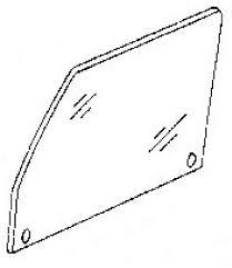 1iiy2 replace starter 1999 seville sls also maserati quattroporte engine diagram as well 1994 oldsmobile achieva