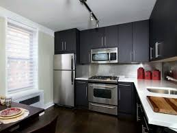 Kitchen Cabinets To Ceiling modern kitchen cabinets to ceiling exciting brockhurststud 6744 by xevi.us