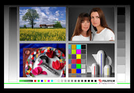Small Picture Color Test Page For Printer Fabulous Web Browser Color Management