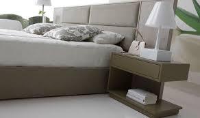urban furniture designs. Modern Beds Furniture Design For Urban Home Furnishings Mijo Unique Bamboo Bed Designs
