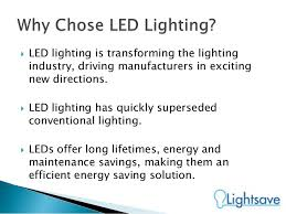 exterior led lighting specifications. 2.  unlike traditional lighting exterior led specifications