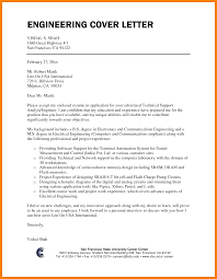 application letter of engineering teen budget worksheet application letter of engineering engineering job cover letter 36496427 png
