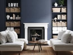 Tudo o que você precisa saber sobre modelos de pisos para sala. Piso Claro Ou Escuro Vantagens E Desvantagens De Cada Um