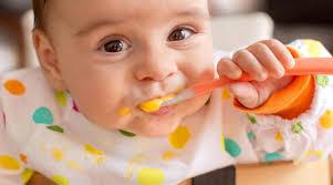 Trẻ ăn đu đủ có tốt không và một số công thức món ngon từ loại quả này