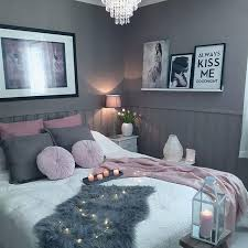 Teen bedroom decor ideas and color scheme and Bedding ideas and color  scheme by . For Shopping Stylish Outfits Check Link In Bio