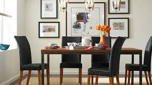 time fancy dining room. Sublime Kitchen Table Lighting Fixtures First Time Fancy Dining Room
