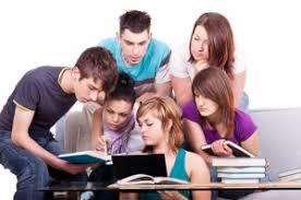 Кандидатская диссертация этапы оформление материалы Как в списке литературы оформить диссертацию ГОСТ пример