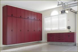 Garage Cabinets In Phoenix Garage Cabinets Plans Plywood House Ideas Pinterest Home