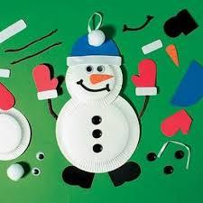 50 Easy Christmas Crafts  Simple DIY Holiday Craft Ideas U0026 ProjectsCraft For Christmas