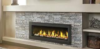 top best stone electric fireplaces to consider ing fireplace reviews guides the home depot canada