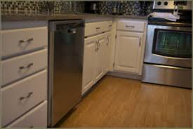 In Stock Cabinets At Lowes Home Design Ideas