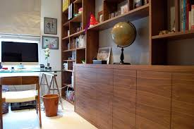 furniture for a study. Bespoke Study Furniture For Current Made To Measure Home Offices (View 4 Of 15) A