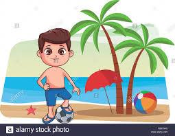 Bildergebnis für bilder sommer kinder
