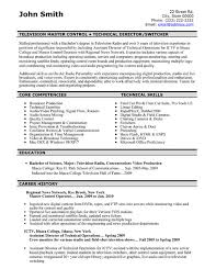 Master Resume Template. Engineering Graduate Fresher Resume Guide ...