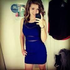 Kristie Crosby (crosbycowgirl) - Profile   Pinterest