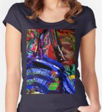 trane shirts. jc women\u0027s fitted scoop t-shirt trane shirts