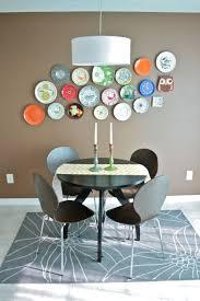 Round Dining Room Rugs Dining Room Area Rug Ideas  Nrysinfo - Large dining room rugs