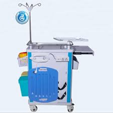 Chart Racks For Medical Records Cheap Medical Record Chart Holder Trolley For Sale Flat Plate Ce Buy Cheap Medical Record Chart Holder Trolley Medical Trolley For Sale Cheap Flat