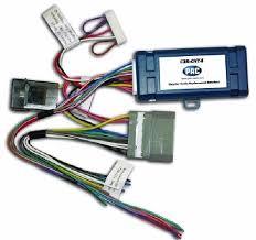 c2r chy4 wiring diagram c2r image wiring diagram pac c2r chy4 wiring diagram pac home wiring diagrams on c2r chy4 wiring diagram