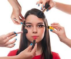 makeup looks guys like