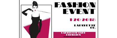 Fashion Banner Fashion Banner Template Postermywall
