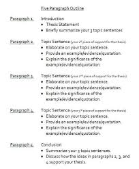 Essay About Critical Thinking Help Writing A Thesis For Critical Thinking Essay Helping Others
