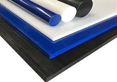 Teflon Rod Weight Chart Engineering Plastics Acetal Nylon Ptfe Hdpe Pp