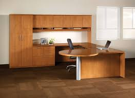 executive office desk cherry. Unique Cherry We Can Create A Look With Your New Executive Desk That Is Complementary To  Style Visit The Largest Office Furniture Showroom In Region U2013 Youu0027ll  With Executive Office Desk Cherry